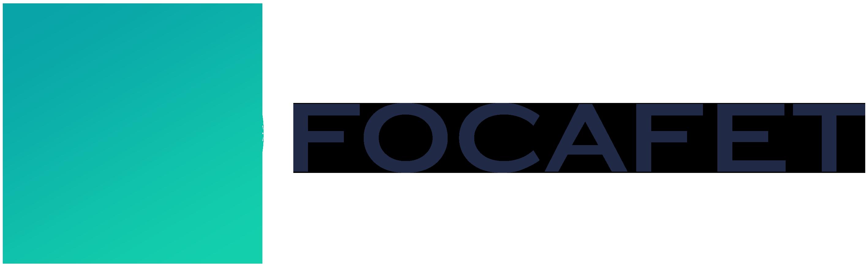 FOCAFET logo